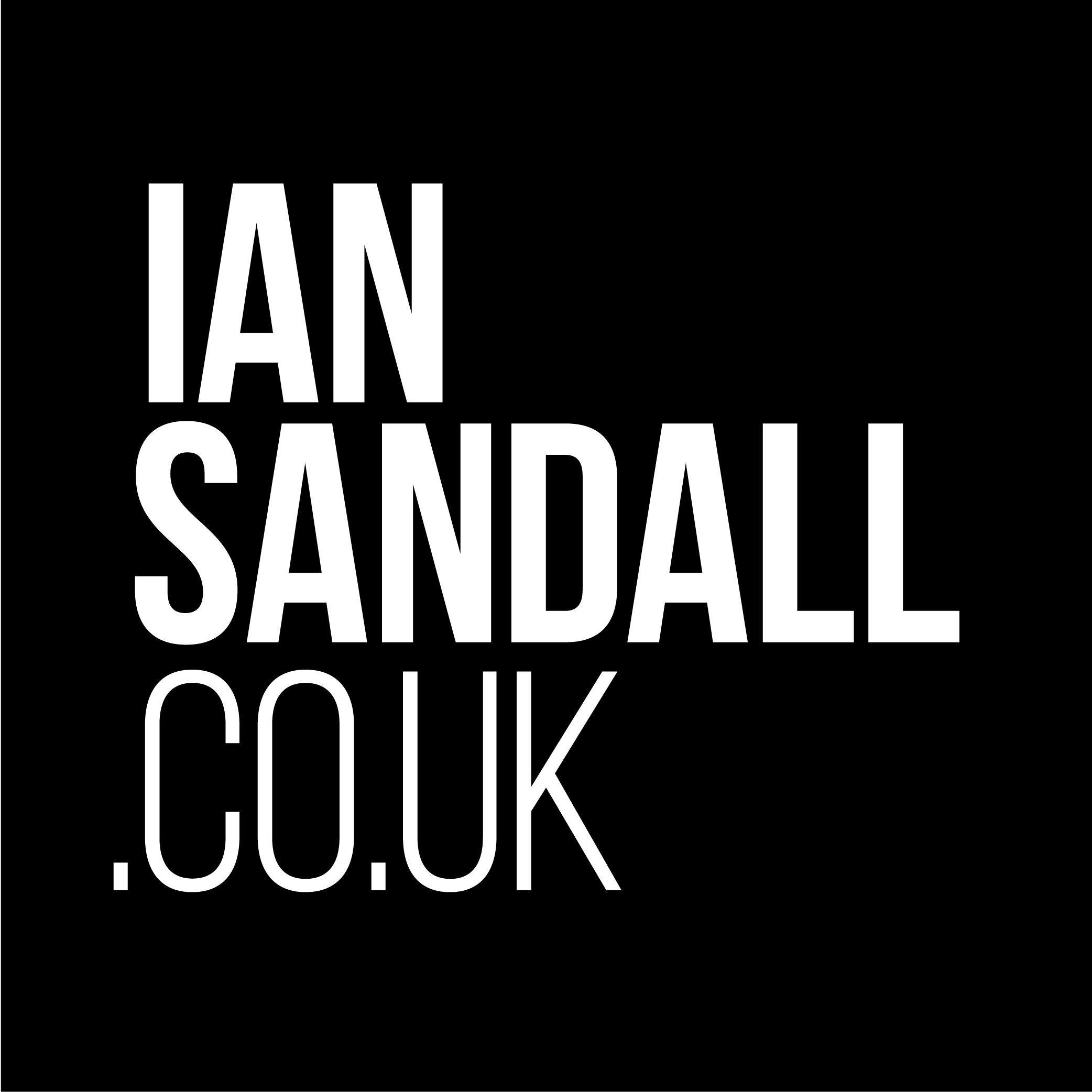 iansandall.co.uk